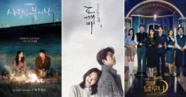 21 Romantic Korean Dramas Sorted By Themes, From Fantasy To Workplace