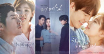 20 Underrated Korean Dramas You Need To Watch Before Crowning Yourself A K-Drama Queen