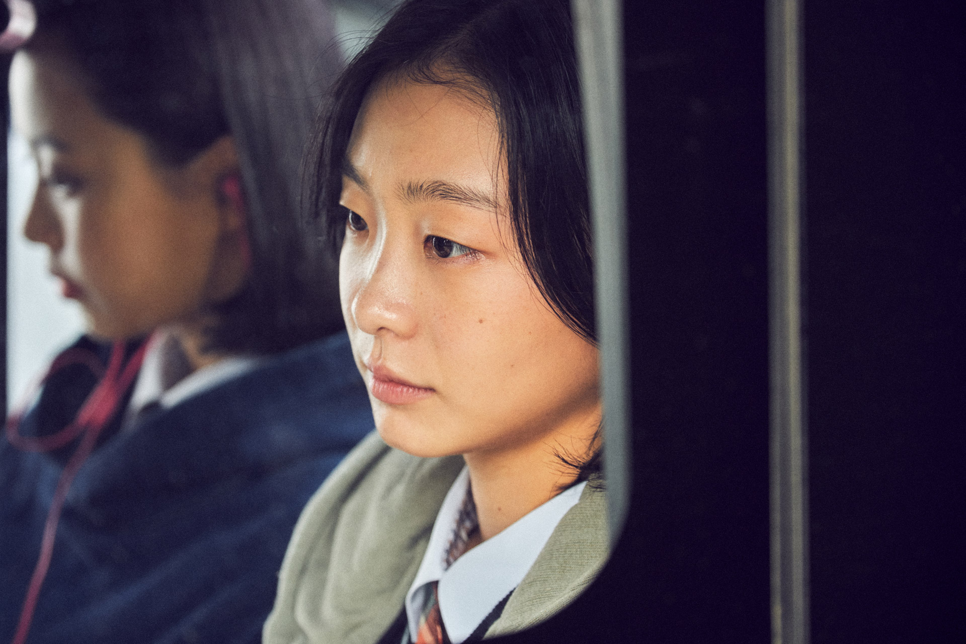 new korean movies - the witch part 2