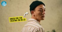 3 Things To Know About Nevertheless Actor Kim Min-gwi's Cheating Scandal