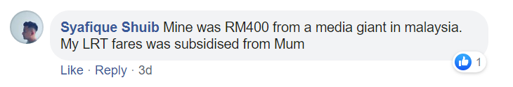 FB comment on MBL's post 3