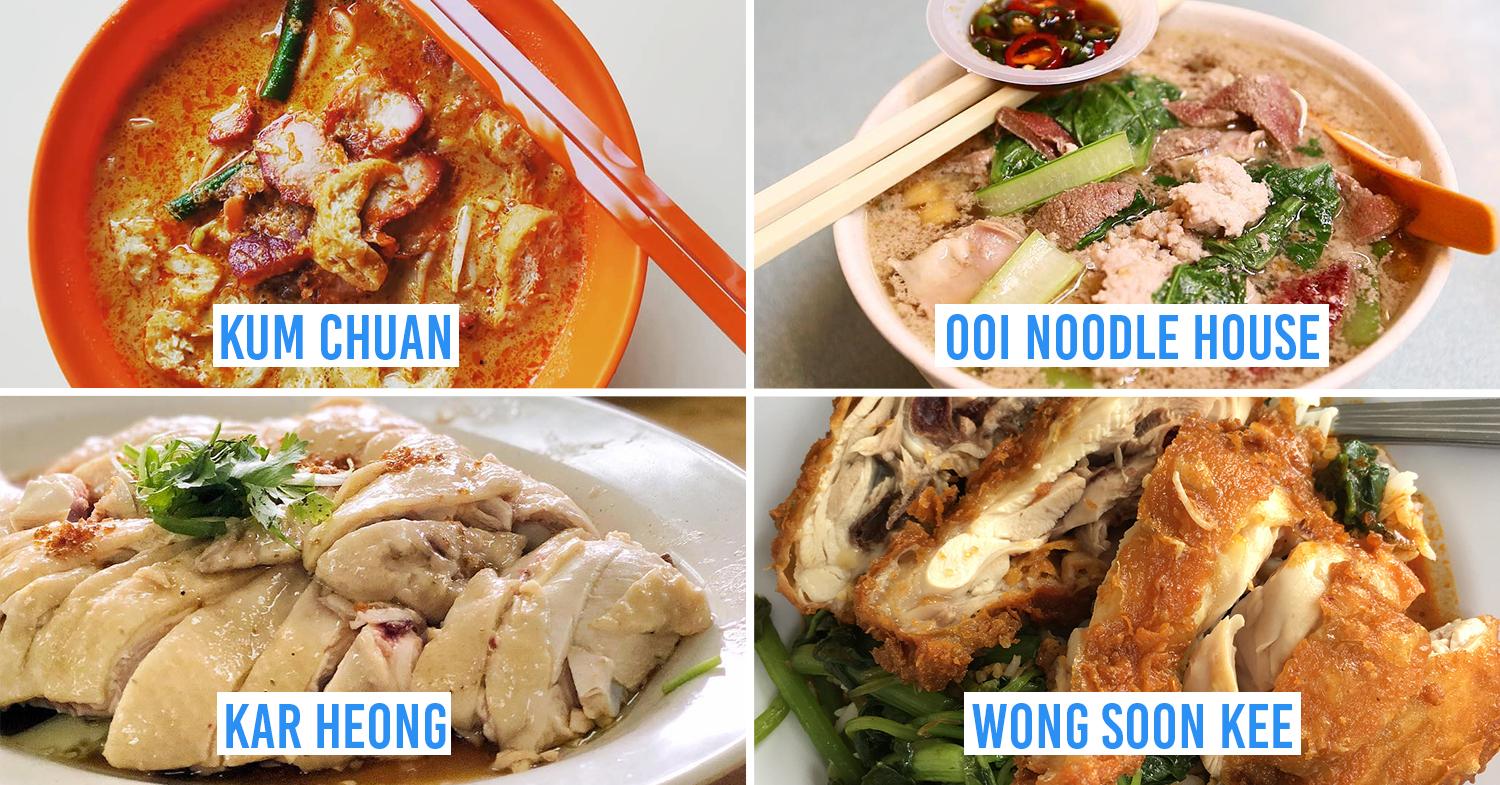 hawker food cover pic