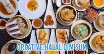 10 Cheap Dim Sum Buffets In Kuala Lumpur To Enjoy From RM28/pax