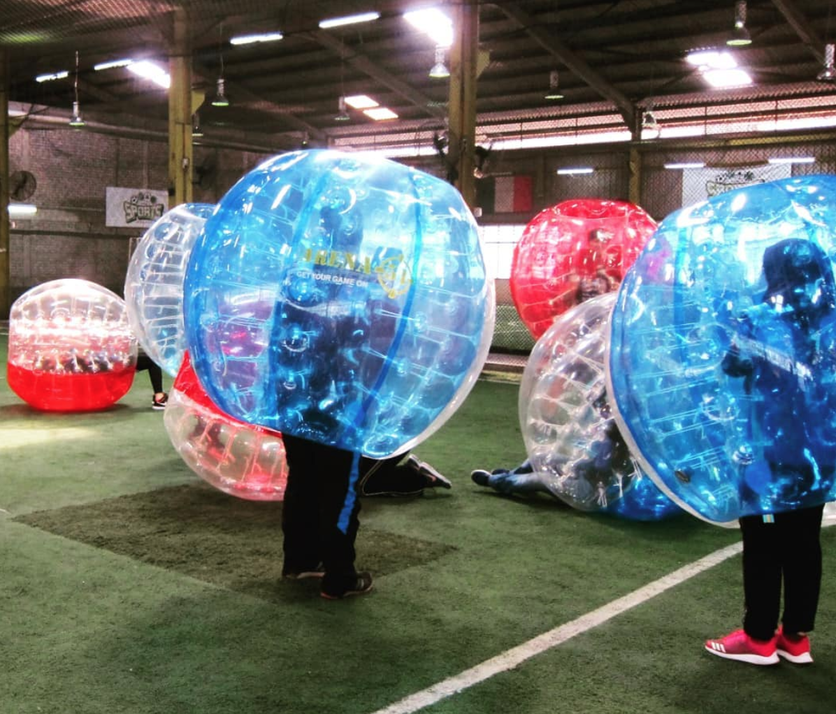 bubble football (1)