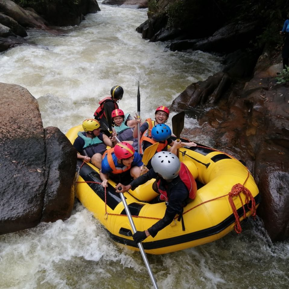 whitewater rafting (1)