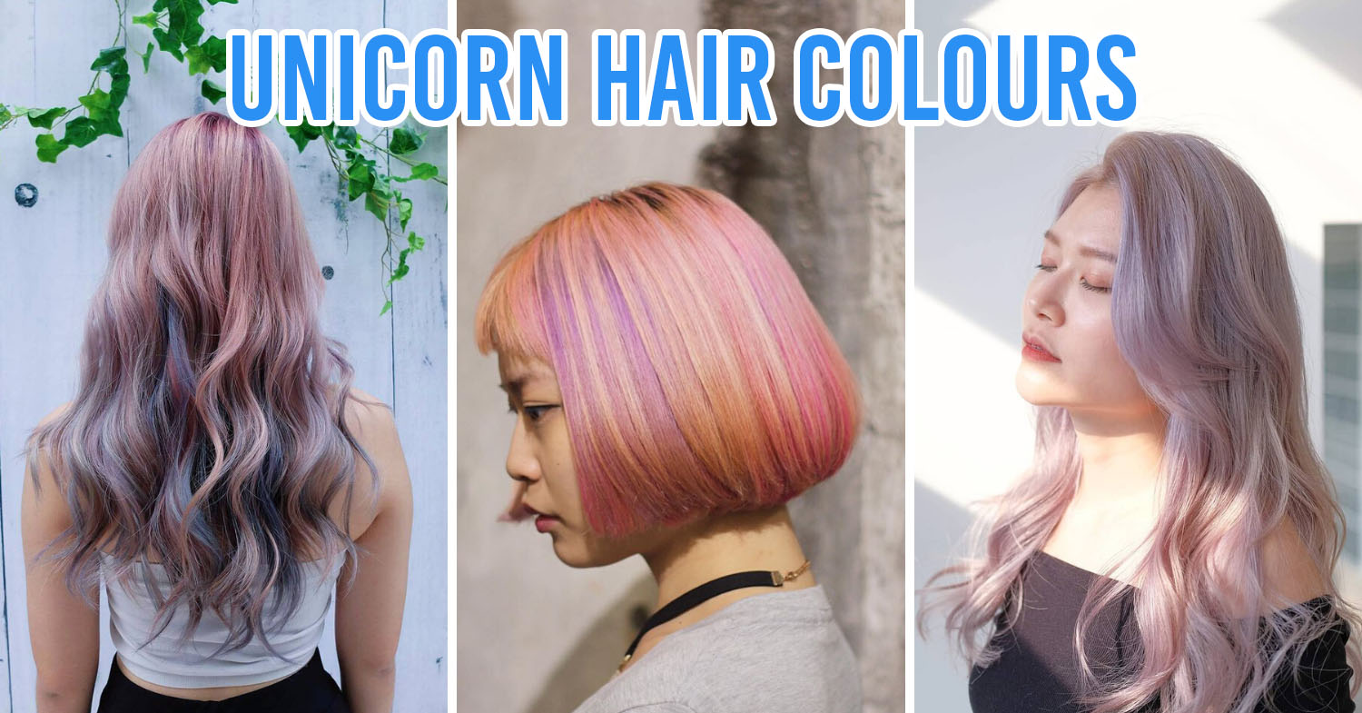 Hair salons in KL cover pic