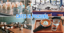 8 Cafes In Puchong Worth Visiting For Your Next Brunch Excursion Outside Of KL