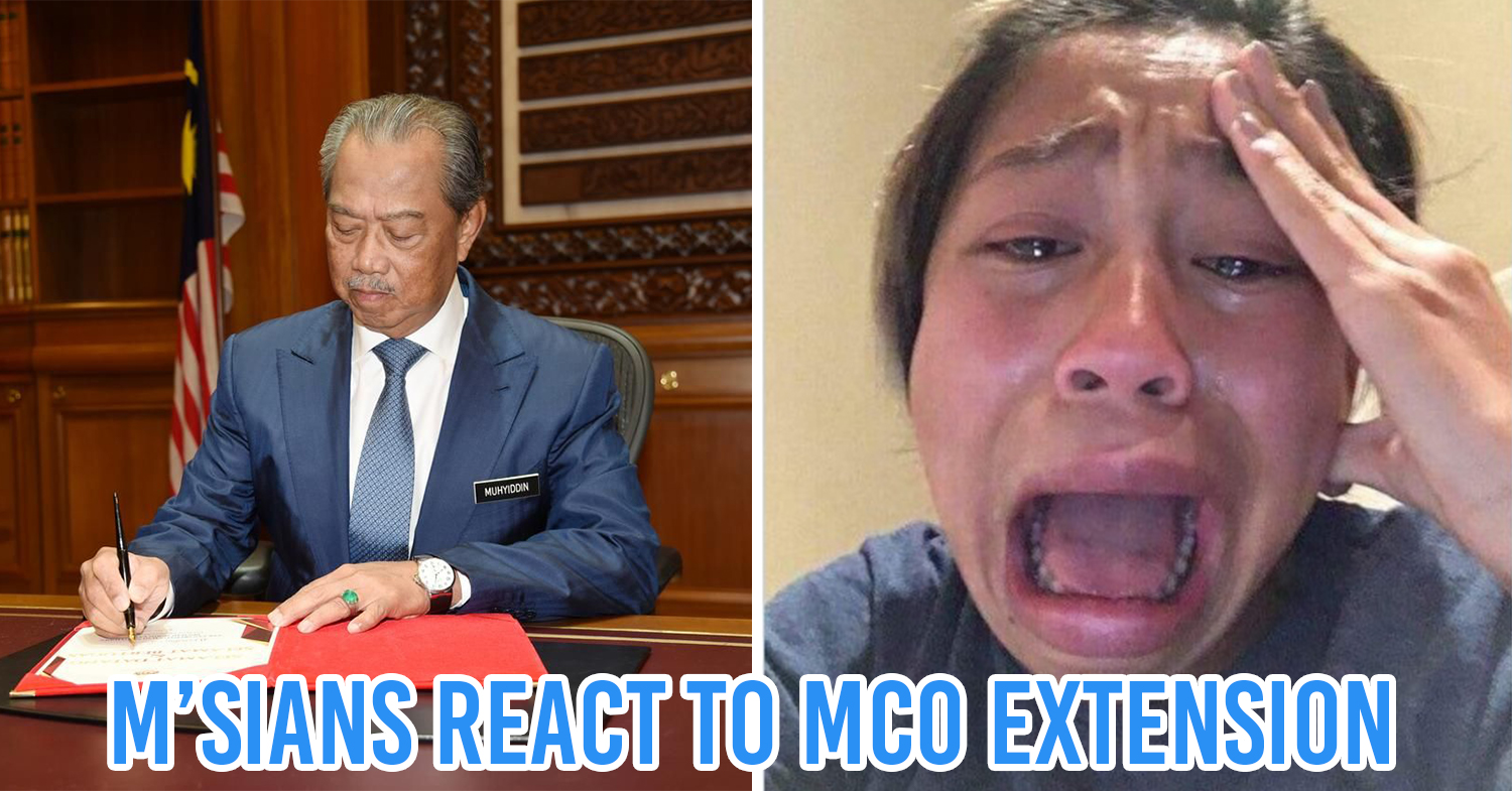 MCO extended cover pic