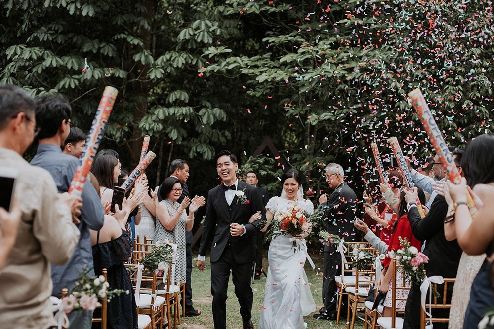 8 Venues For Outdoor Weddings In M'sia That Are Lesser-Known So Your Big  Day Will Be One-Of-A-Kind - TheSmartLocal Malaysia - Travel, Lifestyle,  Culture & Language Guide