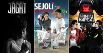 20 Best Malaysian Movies Worth Streaming On Netflix In 2020 - From Pulang to KL Zombi