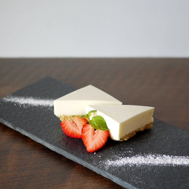 cheesecakes klang valley - two chefs lab