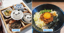 9 Japanese Food In KL That Would 100% Earn Stamps Of Approval From Your Japanese Friends