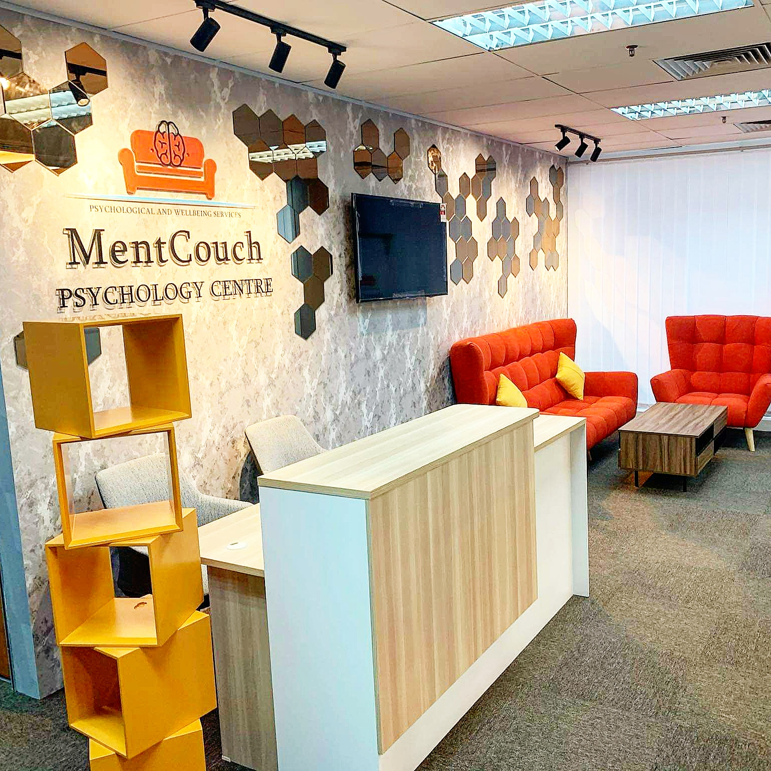 mental health services and hotlines malaysia - mentcouch