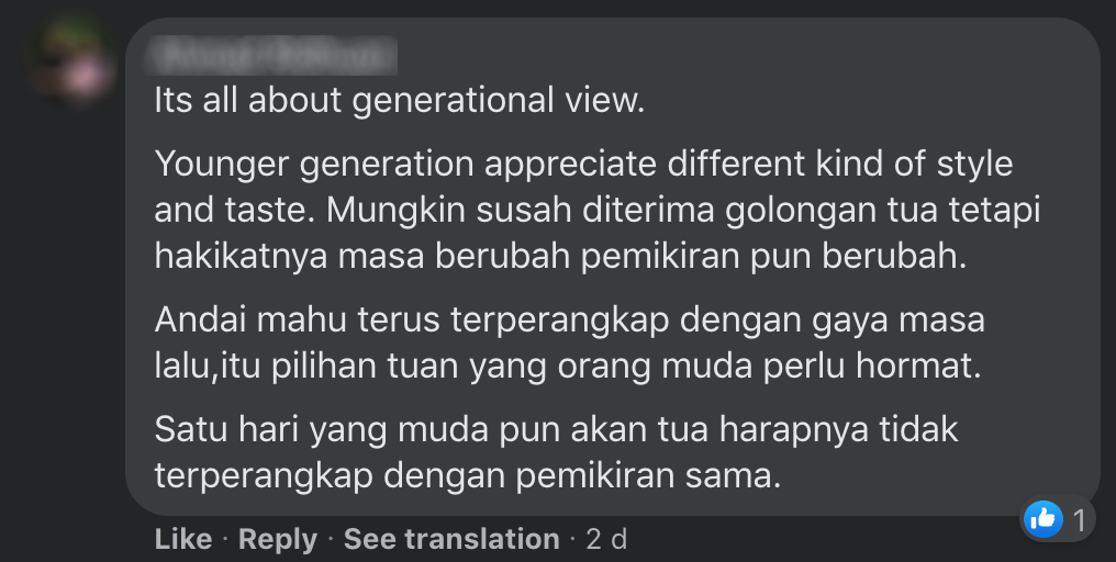 Man calls out millennials who wear slippers everywhere - comment