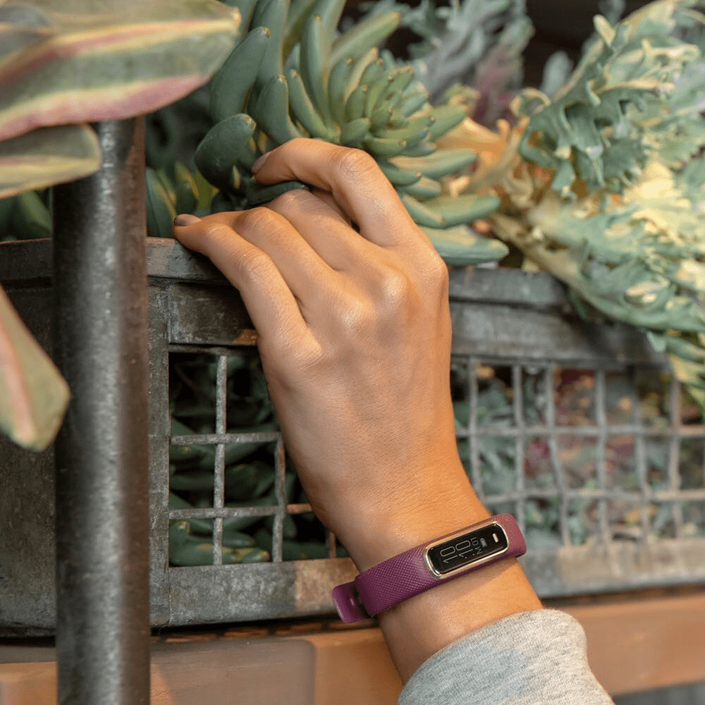 Smartwatches and bands in Malaysia - Garmin