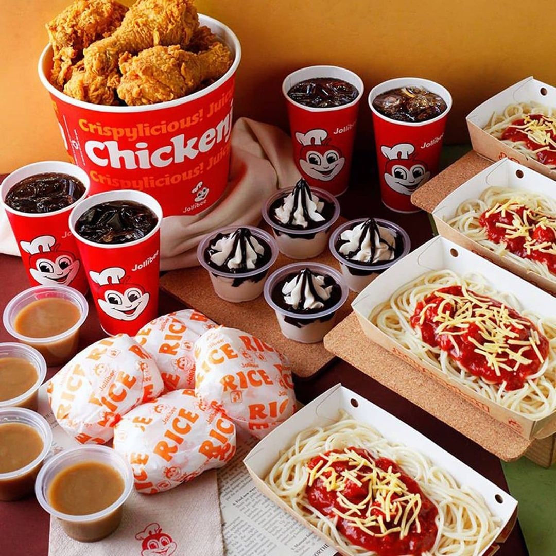 Jollibee set to open 120 stores in West Malaysia - food