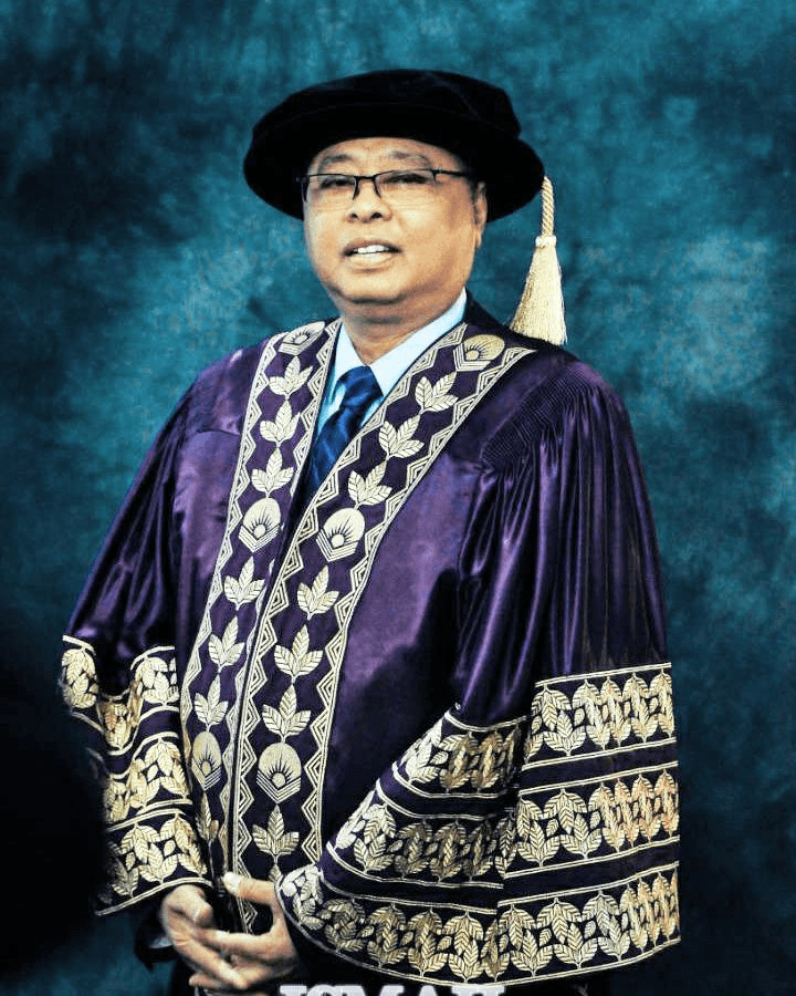 Prime Minister Ismail Sabri Yaakob facts