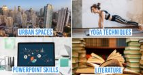10 Free Online Events Filipinos Can Attend In August 2020, From Powerpoint Hacks to Basic Yoga