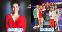 10 Lea Salonga Facts: Why The Famous Singer & Performer Makes Us Proud To Be Filipino