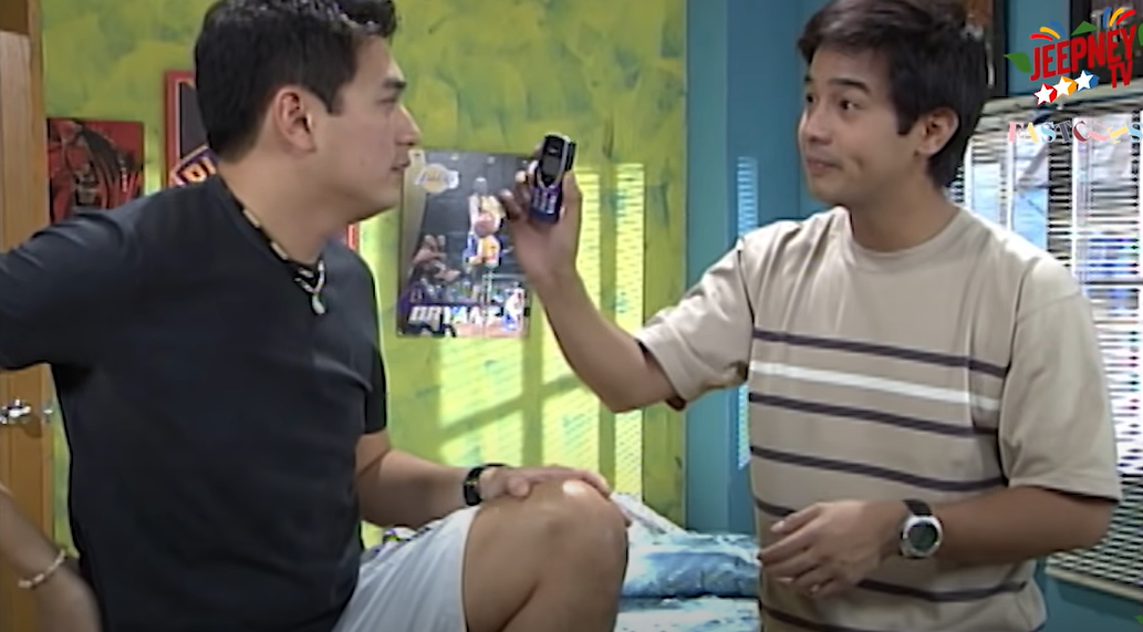 Rico Yan facts - Whattamen