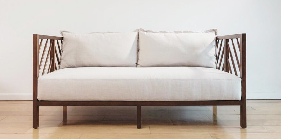 Sofa bed - Philux Valencia Daybed