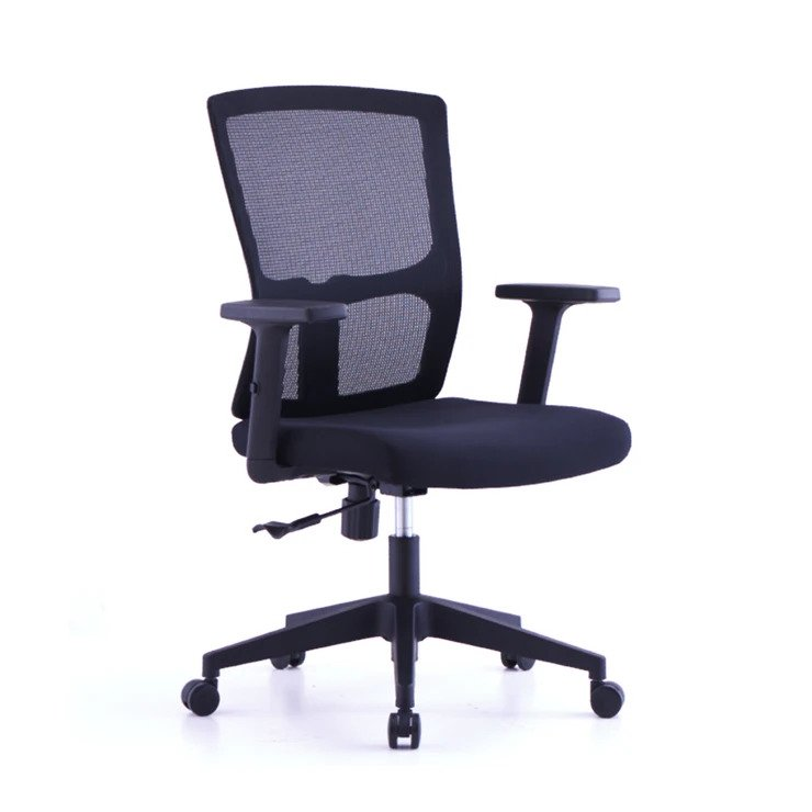 Office chairs - Contract World's Ergonomic Pro Office Chair