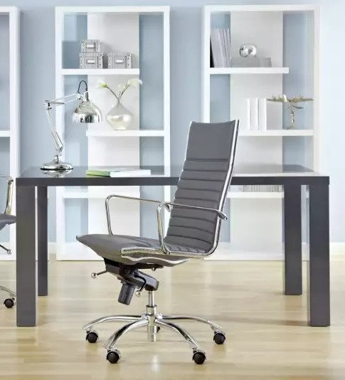 Office chairs - True Value Executive Chair
