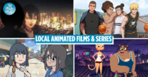 8 Filipino Animated Films & Series That Showcase Our Artists' Creativity & Where You Can Watch Them