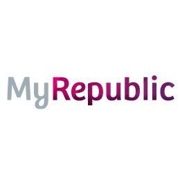 MyRepublic Reviews - Singapore Internet Service Providers