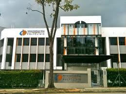 woodlands polyclinic reviews  singapore polyclinics