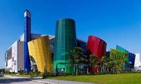 leisure park kallang reviews  singapore shopping malls
