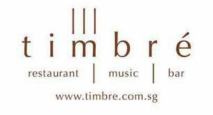 User Reviews: Timbre @ The Substation - Page 3