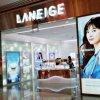 Laneige Store In Suntec City #01-312