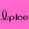 LipIce