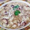 Vermicelli Soup Again