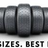 Amtyre Tyre Shop