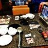JPOT Table