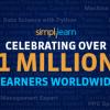 simplilearn-cover-image