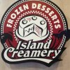 island creamery pix.jpg