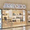 Jimmy Choo Ltd