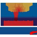 Fortrust Security & Investigations Pte Ltd