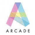 A for Arcade