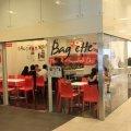 Baguette – The Viet Inspired Deli