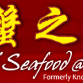 House of Seafood @ 180