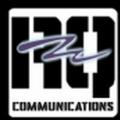 Radioquip Communications