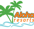 Aloha Resorts Loyang