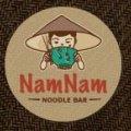 NamNam Noodle Bar