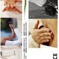 Peace Studio Yoga