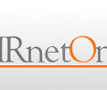 HRnet One Pte Ltd