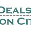 DealsLionCity.com